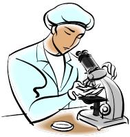 laboratuvar_2