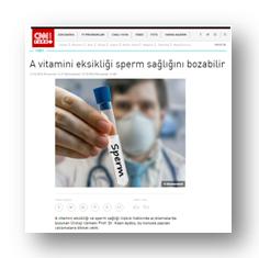 a_vitamini