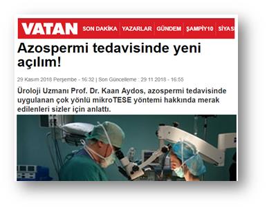 azosperm_tedavisi
