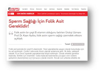 folik_asit