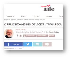 kisirlik_yapay_zeka