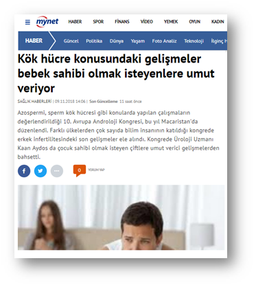kok_hucre