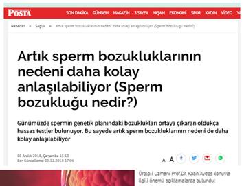 sperm_bozukluklari