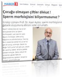 sperm_morfolojisi