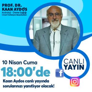 10 Nisan 2020